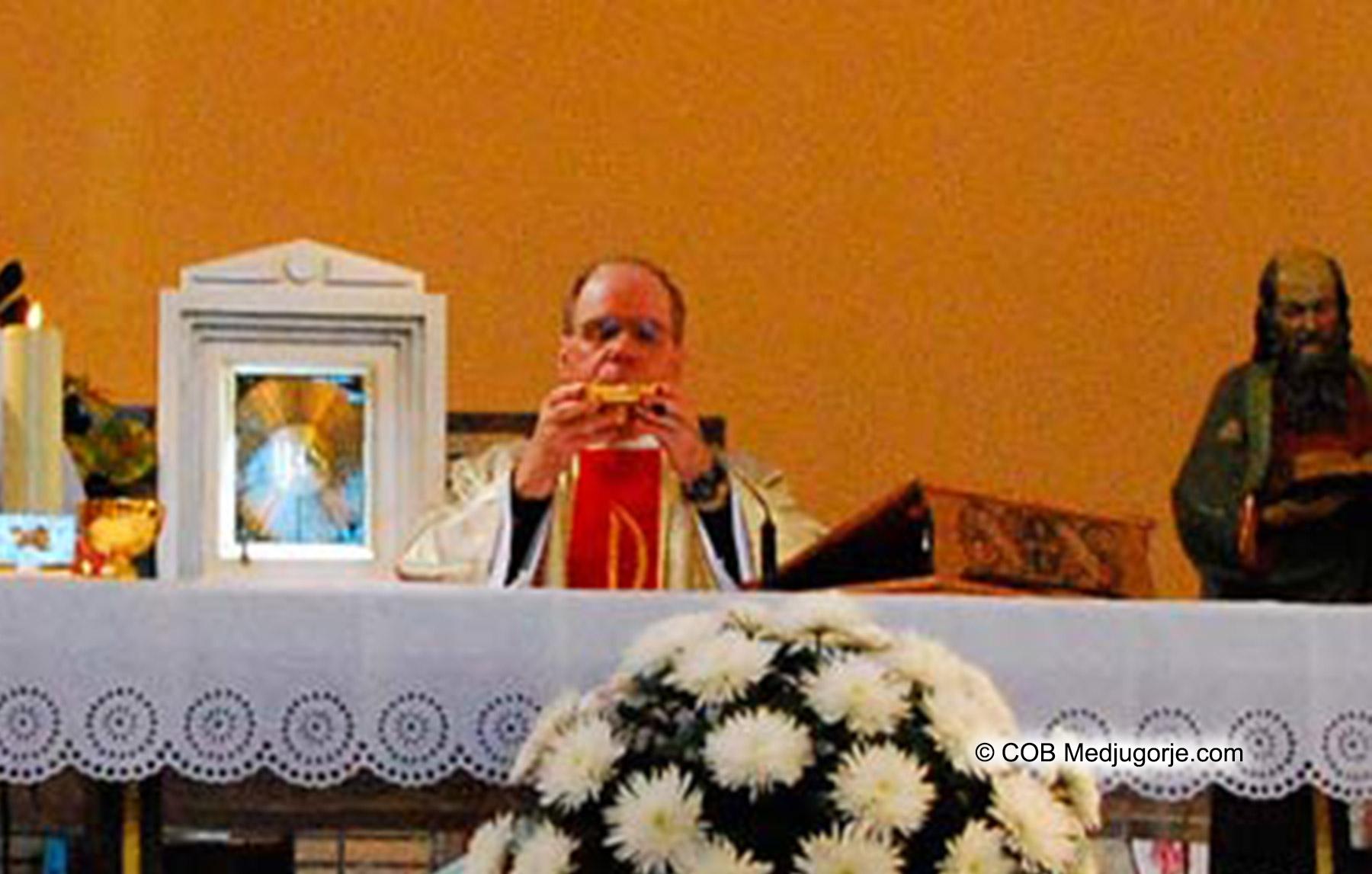 fr-william-elder