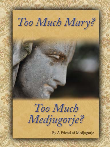 1996-too-much-mary
