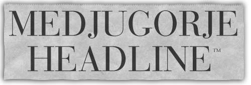 Medjugorje Headline